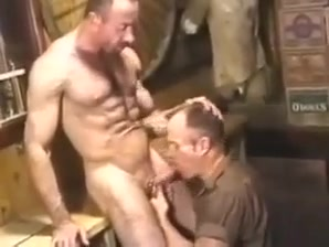 Smoking Cops Delivery Man, Free Gay Porn 4a xHamster. fucking her whore ass hard
