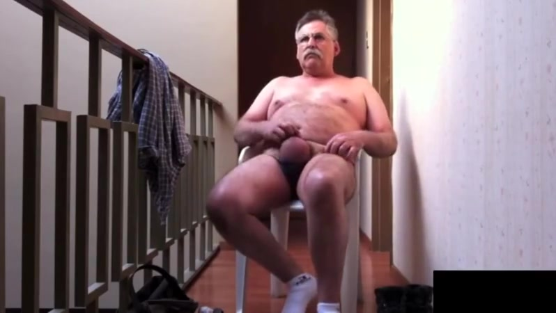 DADDY Daughter of the gods nude clip