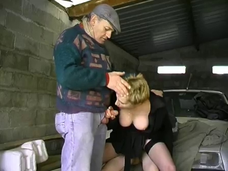 bushy blond and two guys Just need servicing in Sheberghan
