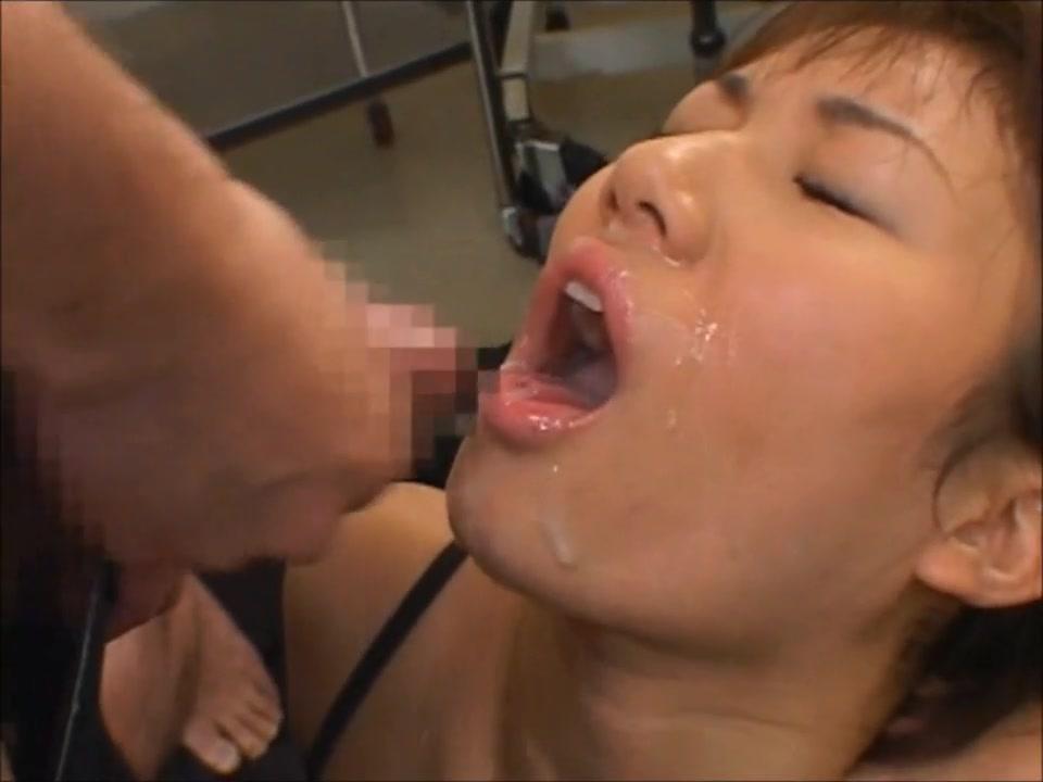 Asian Semen Special brazilian women hardcore sex pics