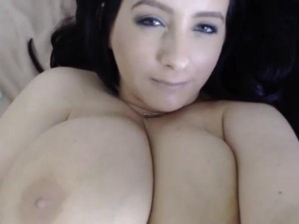 Scrumptious joi Hot black anal