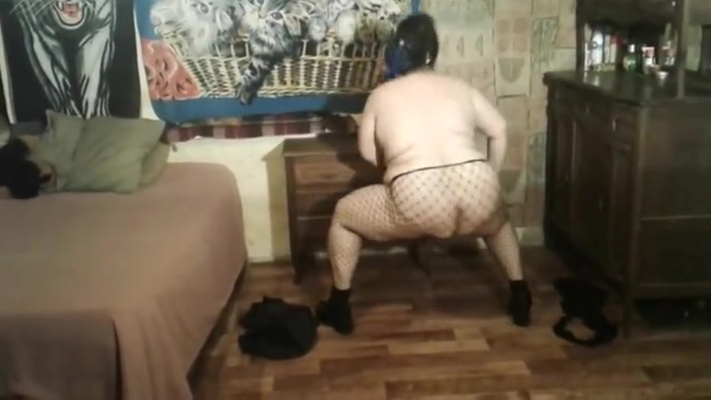 Motisa stripping for JEZZ videos porno telechargement gratuit