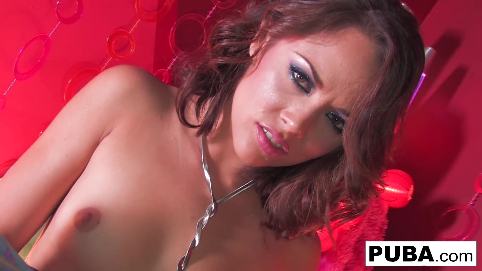 70s Style Kristina Rose Tease And Solo,Pornstar,Puba,Babe,Pussy,Ass,Tits,Nude,Pussy,Ass,Tits,Solo,Masturbation - PUBA hd full figured naked sexy women photos