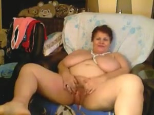 Huge tits BBW on cam Polyamory married and dating full episode