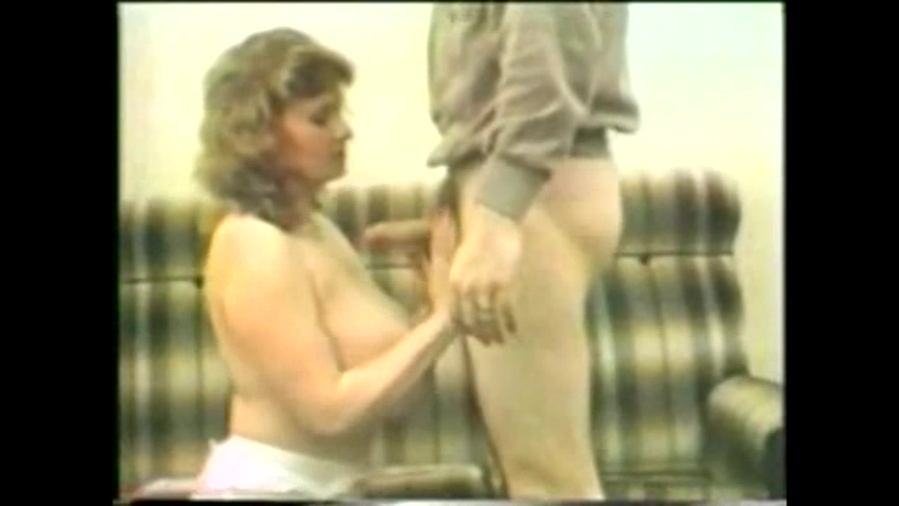Sweet swedish mature squirt Reality hot sex video