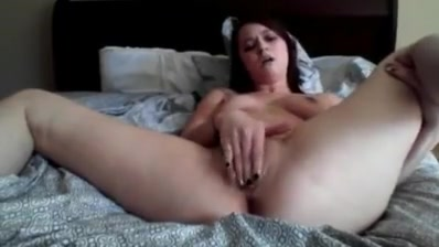 Amateur - Orgasmic Girl Compilation Amazing lesbian ass licking compilation part nonstop rimming1