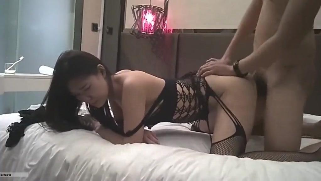 Hotel Visit From Magic Lady Alejandra guzman porn pics