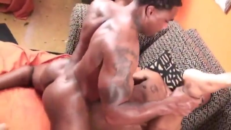 168 - Sex - Two blacks fucking free huge cock blowjob vids