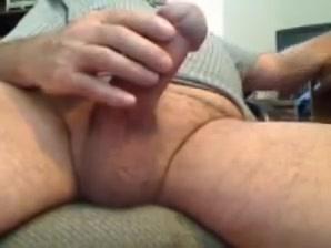 Grandpa 02 sexo oral ala mujer