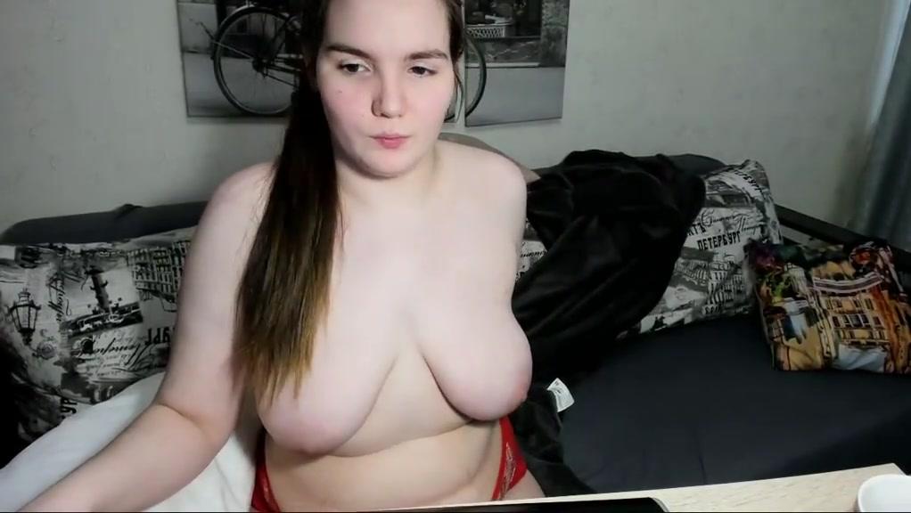 busty shy junior russian cam-slut movie pics of women having sex with toys