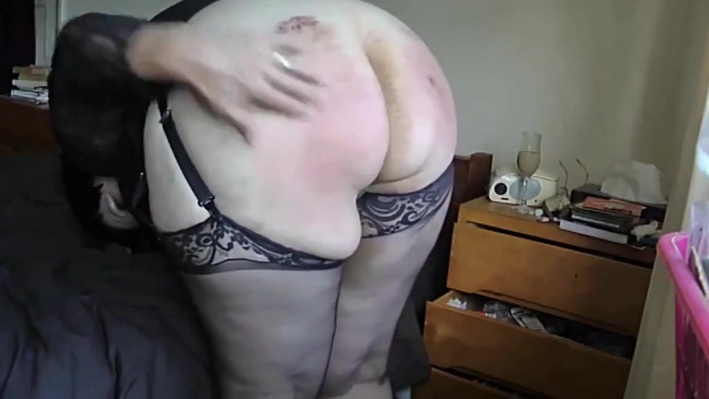 My Wife Exposes her Bottom Part Two tumblr nude beach sex video
