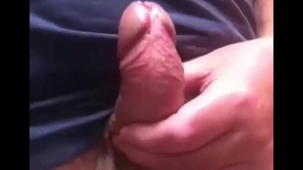 grandpa stroke on webcam Couple looking for sex tonight in Moldova