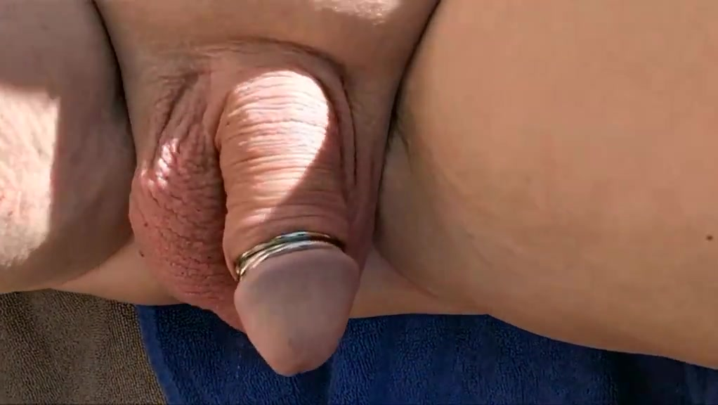 Close up from my extreme anal gape and prolapse What can cause carbon dating to be wrong