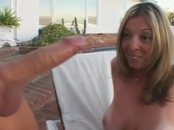 Raylin - Lewd Conduct #13 (2002) Close up milf pussy