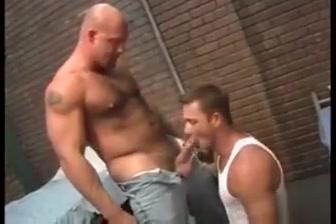 Zak Spears Prison Fucks Trey Casteel ( Vintage 90s porn ) Mature student degree courses