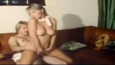 Just vintage 263 Britney spears nude butt