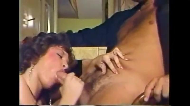 Early 80s Vintage Porn Couple video fuck weman of amrecin