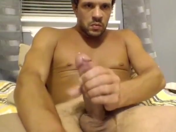 jon49er selfsuck #1 Free interracial slut sites