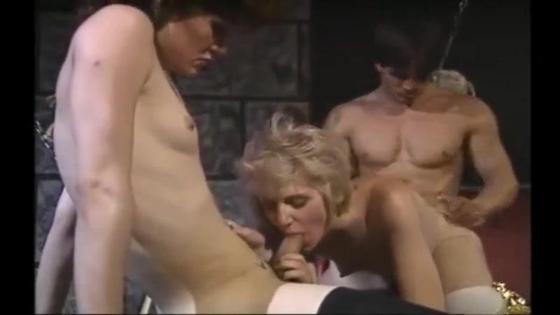 Oldies But Goldies 512 Breast milk porn videos