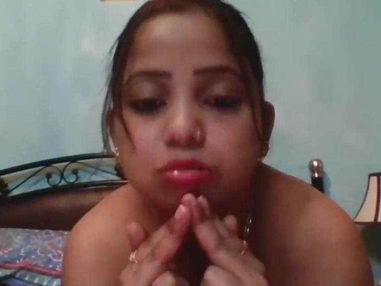 aparajita bhabhi with bf new video back on demand Meet dutch singles