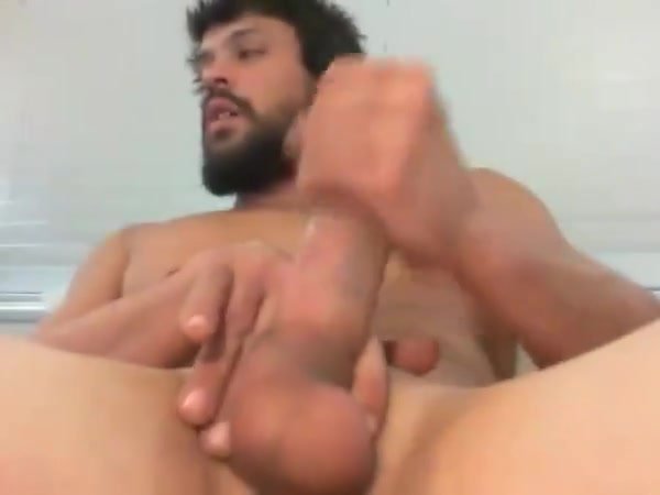 jon49er selfsuck #4 free videos on sexual fetishes