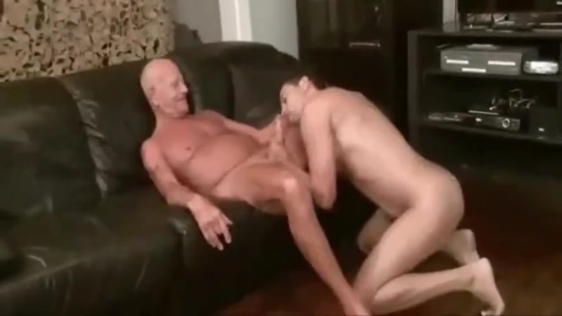 Daddy vacation Bitch cant receive sufficiently of fucking
