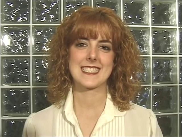 Redhead undresses down and caresses her marangos and cum-hole Www Free Naughty America Com