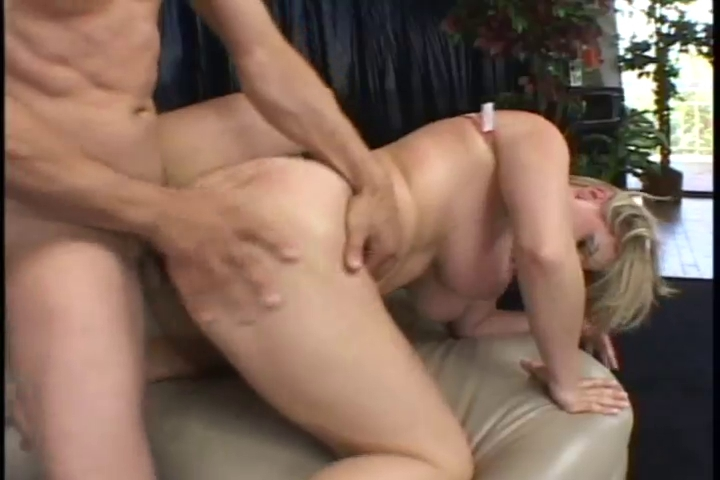 MY MAMA IS A mother Id like to fuck three.0...usb Black amateur deepthroat