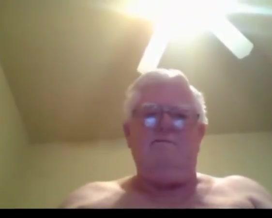 grandpa stroke on webcam Free russian women