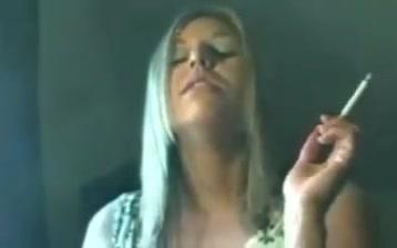 jessica my sister smoking webcam genology of virgin mary