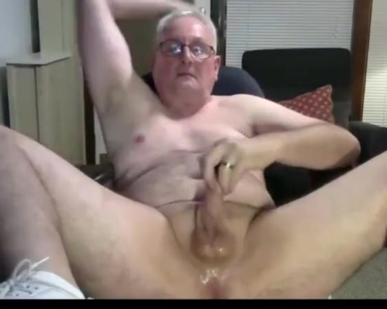 grandpa cum on webcam Modem not online comcast