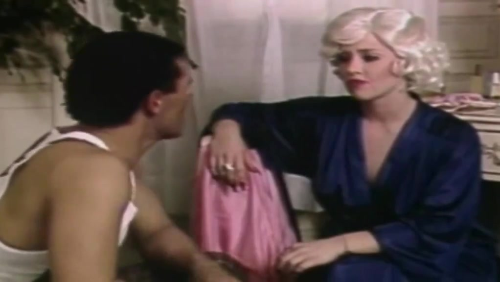 Just vintage 287 Sex virgin break videos