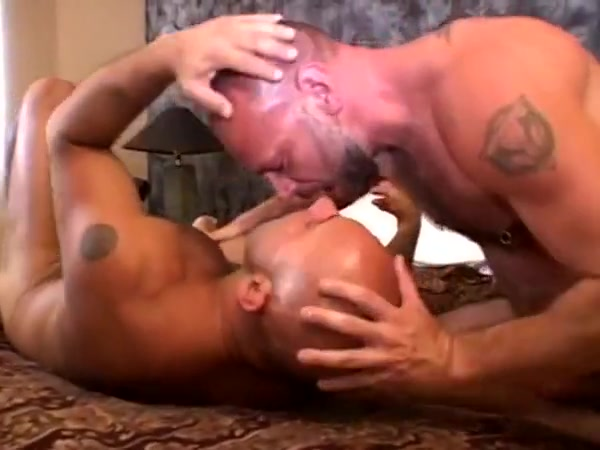 Muscle Latin Daddy Tops Slutty Bots Sister treats his disease with sex