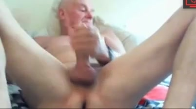 grandpa cum cam real indian sex pic