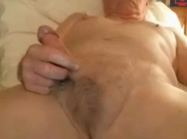 grandpa jerking off man sex story woman