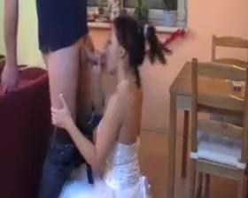 met her on bigogirls.info and fucked before her wedding big boob video trailers