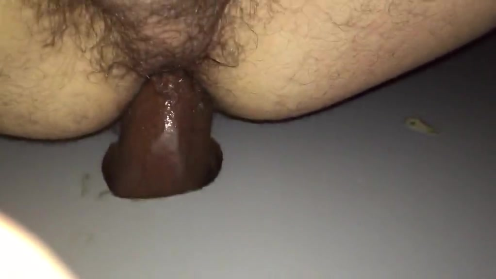 Gloryhole Denver Flexible Workout Fuck