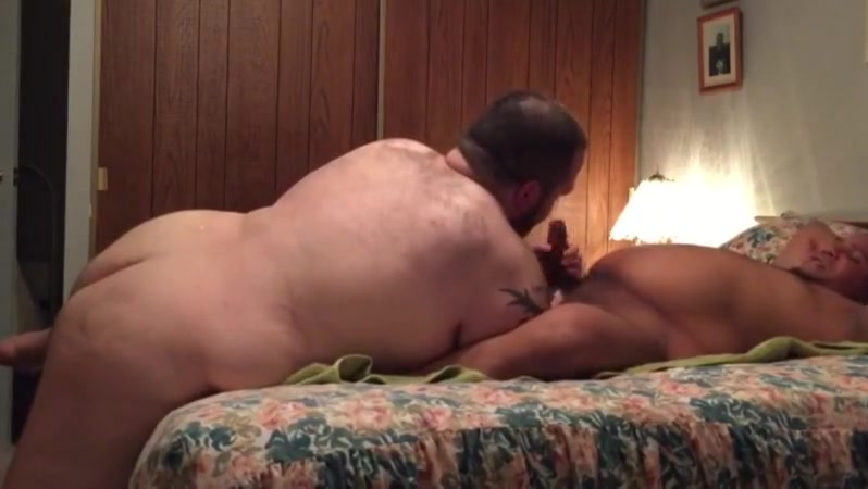 Fat chubs hot play free cougar milf porn