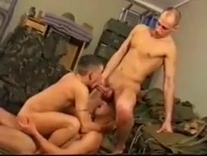 Military school-Vojna akademija Mature sex india