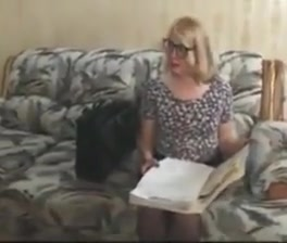 Audited by the IRS free video tranny porn