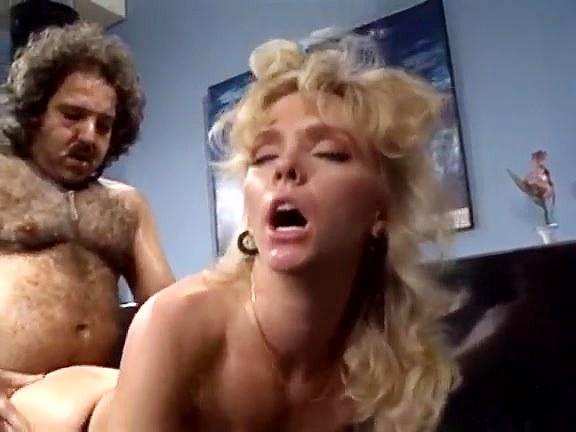 Jeremy pornó retro ron rajzfilm pornó kövér