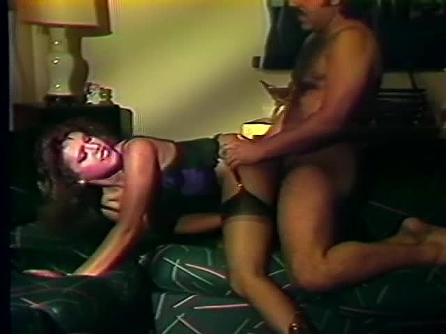 Alexis Firestone, Lady Magic, Sheri St. Clair in vintage fuck video