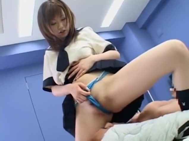 Best Japanese slut in Incredible Blowjob, CFNM JAV scene Granny bum posing spicyhoneymilf