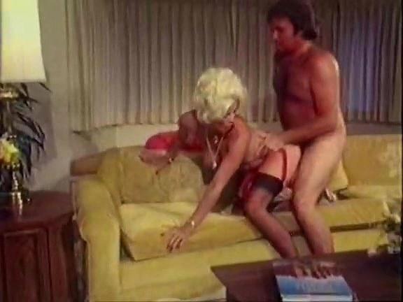 Bobby Astyr, Paul Barresi, Lenora Bruce in classic fuck movie muslim blcak nude sey photos