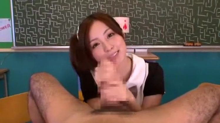 Amazing Japanese slut in Crazy Blowjob, Gangbang JAV video Erik stanton femdom artwork