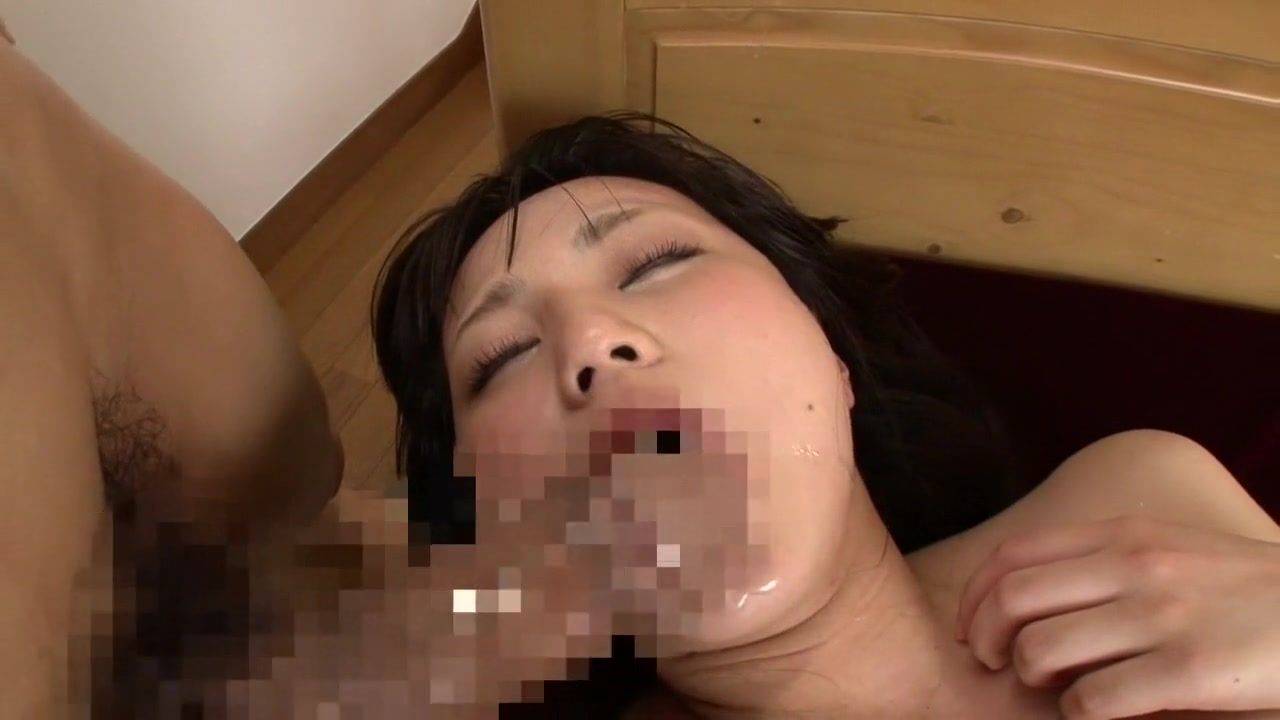 Incredible Japanese whore in Crazy Blowjob, Teens JAV scene big fat sexy jewish woman