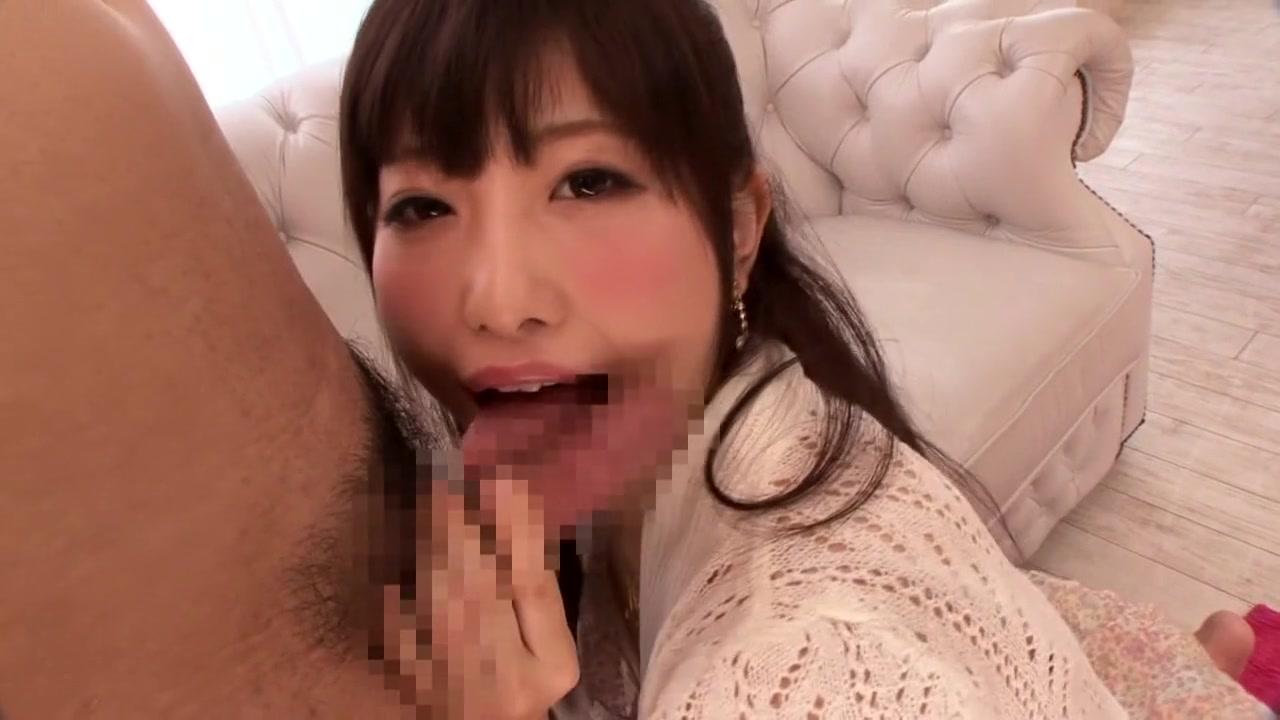 Exotic Japanese girl in Horny Amateur, MILF JAV clip