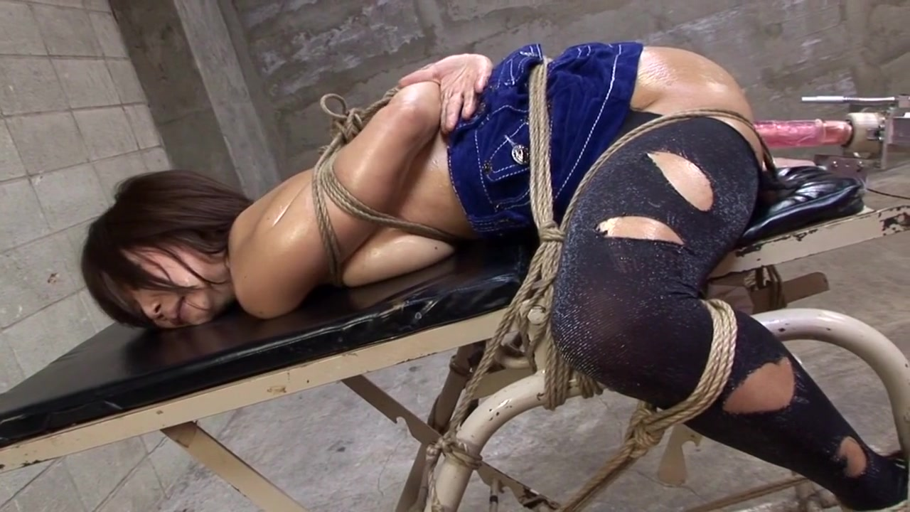 Horny Japanese whore in Crazy Masturbation, Toys JAV video Terra alta wv craigslist