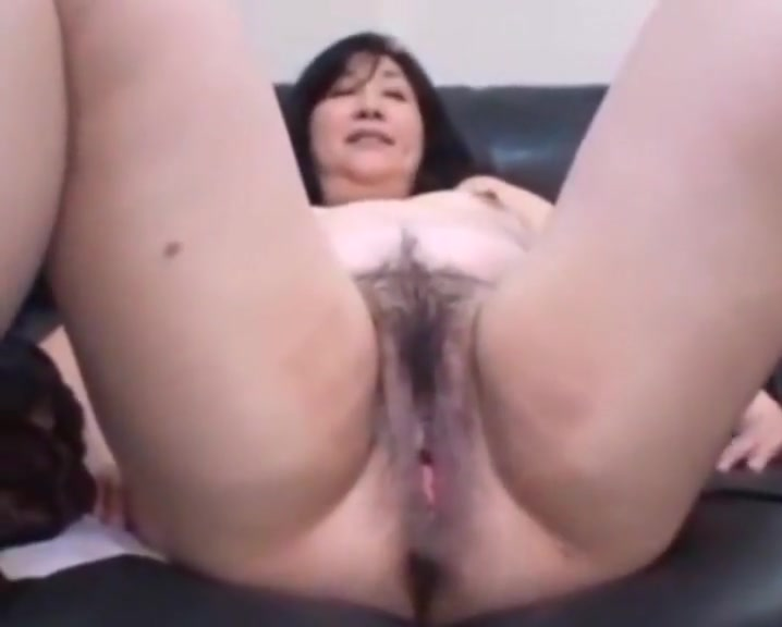 Japanese MILF enjoy her play Brother And Mother Bf Xxx
