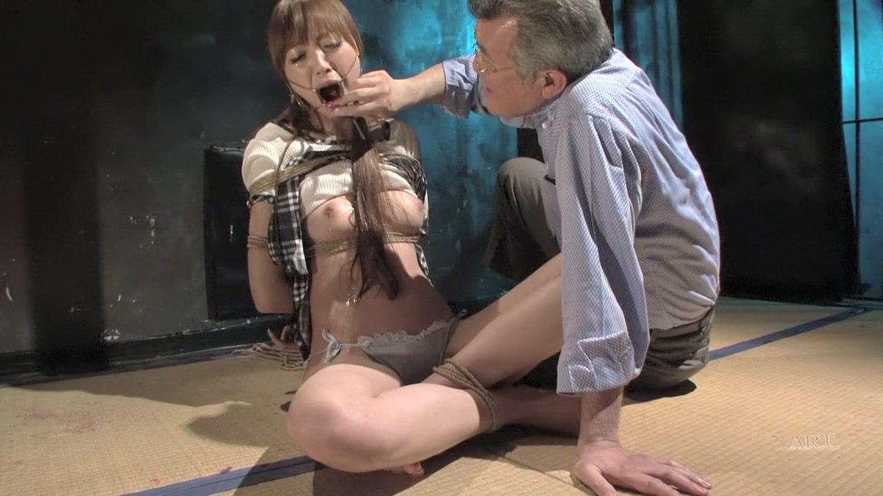 Exotic Japanese whore in Hottest BDSM, Teens JAV video Horny milfs in Lovec
